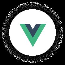 Vue.js (VueFood)